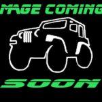 Image coming soon logo