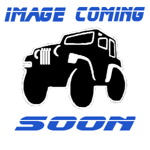Jeep silhouette with the words image coming soon