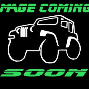 Image coming soon logo